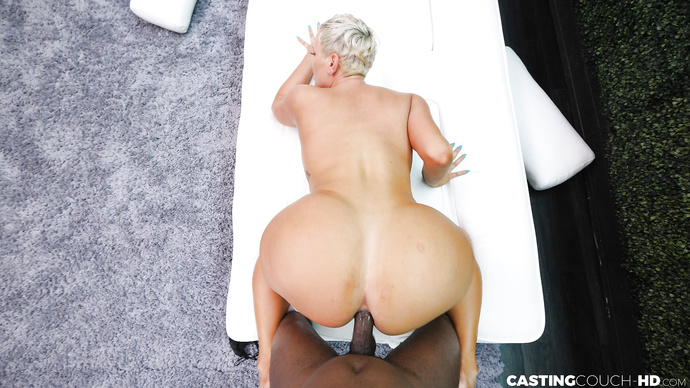 Casting couch british-7744