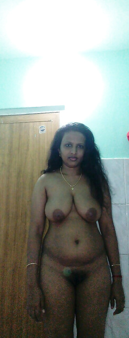 Hot wifes nude selfie movie