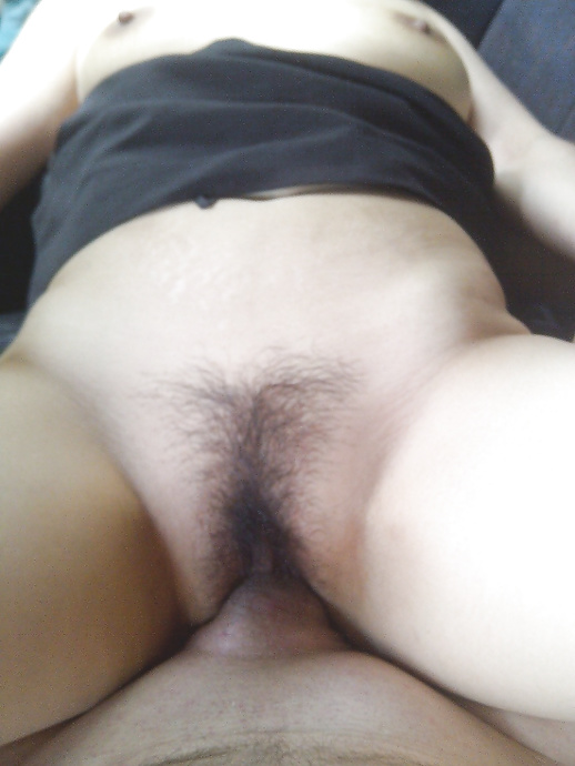 Friend Creampies My Wife