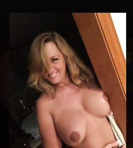 Naked canadian wives porn images