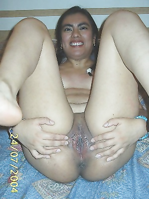 White and mexican porn